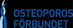 Osteoporosförbundet Logotyp